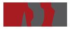 Logo MD17